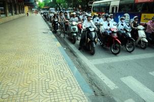 Hanoi_Vietnam_24