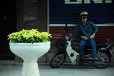 Hanoi_Vietnam_56