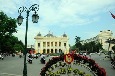 Hanoi_Vietnam_57