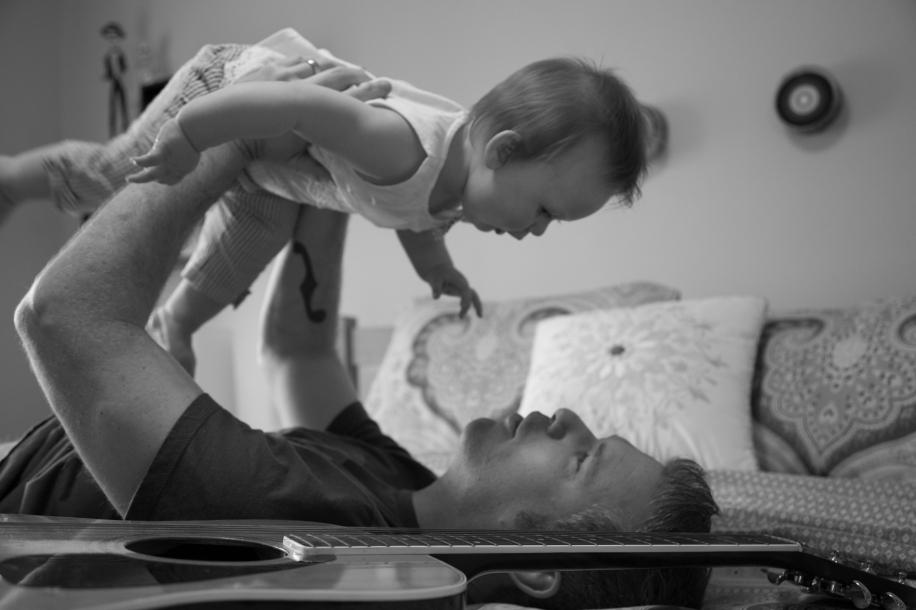 BabyShoot_10months_SanFrancisco_36