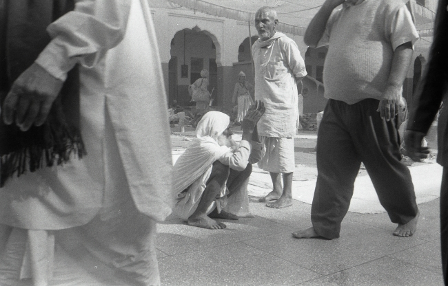 India_Punjab_Amritsar_GoldenTemple_44