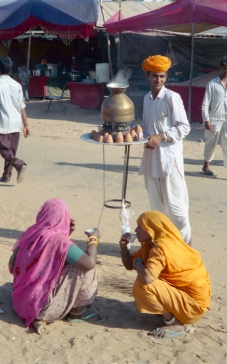 India_Rajasthan_Pushkar_CamelFair_02
