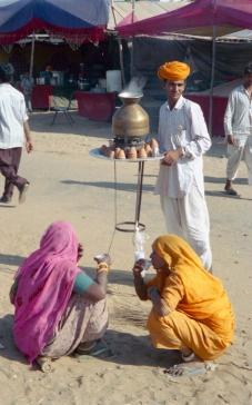 India_Rajasthan_Pushkar_CamelFair_02