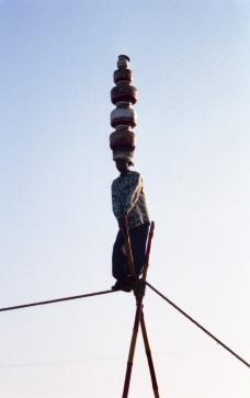 India_Rajasthan_Pushkar_CamelFair_03