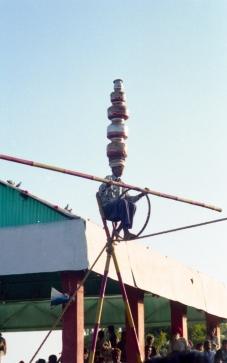 India_Rajasthan_Pushkar_CamelFair_04