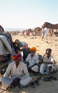 India_Rajasthan_Pushkar_CamelFair_08