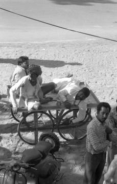 India_Rajasthan_Pushkar_CamelFair_10