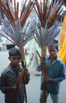 India_Rajasthan_Pushkar_CamelFair_11