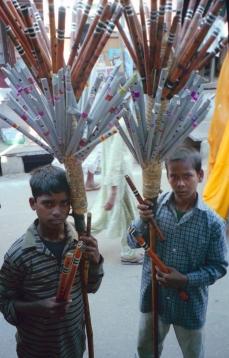 India_Rajasthan_Pushkar_CamelFair_11