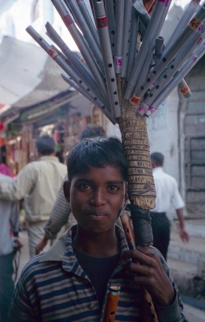 India_Rajasthan_Pushkar_CamelFair_12
