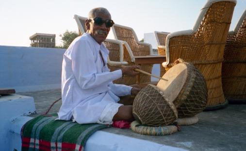 India_Rajasthan_Pushkar_CamelFair_15