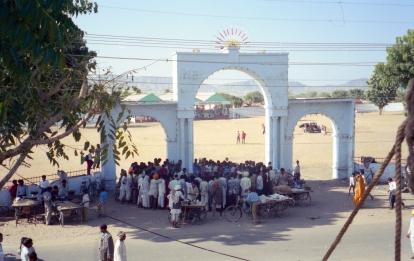 India_Rajasthan_Pushkar_CamelFair_16