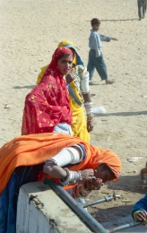 India_Rajasthan_Pushkar_CamelFair_19