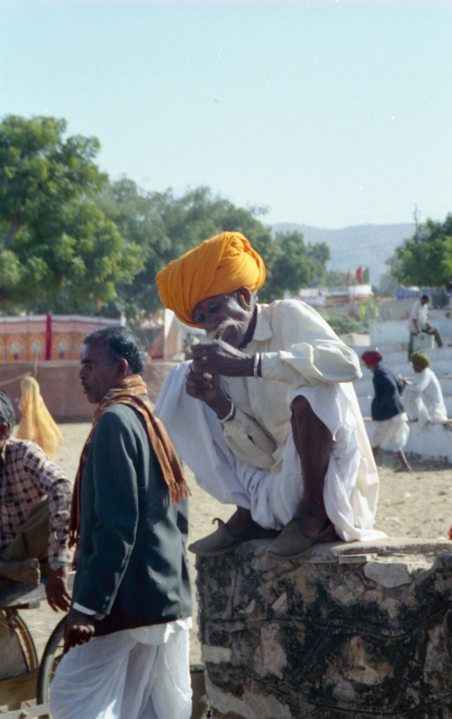 India_Rajasthan_Pushkar_CamelFair_20