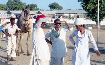 India_Rajasthan_Pushkar_CamelFair_23