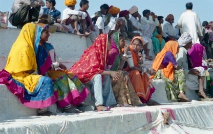 India_Rajasthan_Pushkar_CamelFair_24