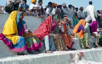 India_Rajasthan_Pushkar_CamelFair_24