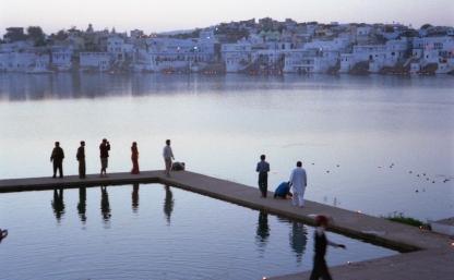 India_Rajasthan_Pushkar_CamelFair_25
