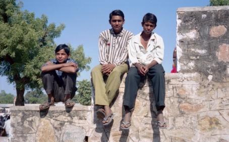 India_Rajasthan_Pushkar_CamelFair_29
