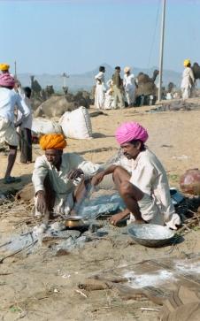 India_Rajasthan_Pushkar_CamelFair_32