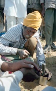 India_Rajasthan_Pushkar_CamelFair_33