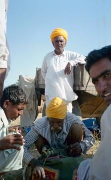 India_Rajasthan_Pushkar_CamelFair_34