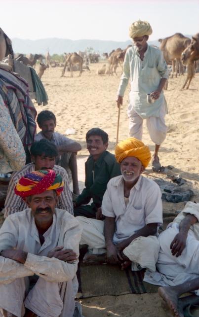 India_Rajasthan_Pushkar_CamelFair_36