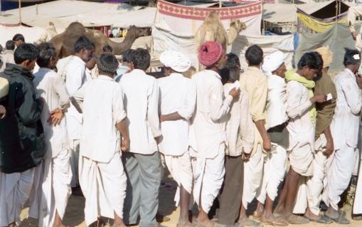 India_Rajasthan_Pushkar_CamelFair_39