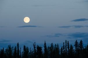 Alaska_13